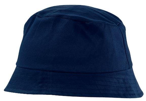Sombreros tipo Gilligan en Gamarra