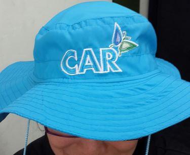 d77a0717e Sombreros Publicitarios Tipo Safari - Gorros Publicitarios en Gamarra