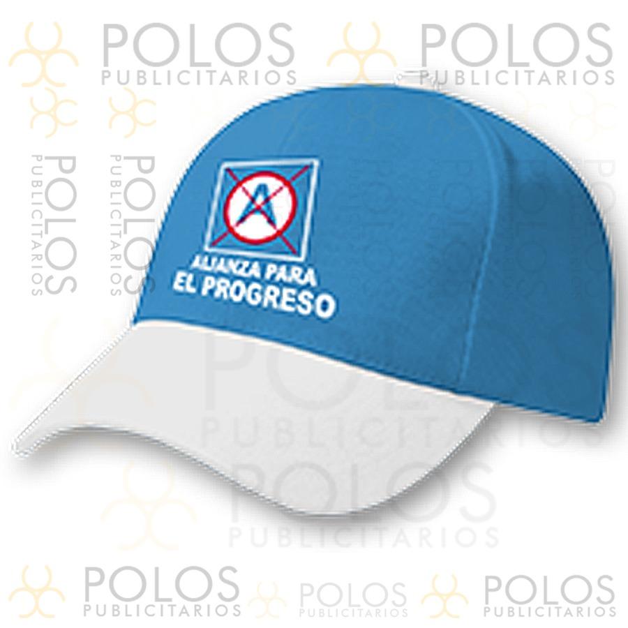 30e11a31117fe 🧢Gorros Publicitarios en Gamarra - Confeccion de Gorras y Gorros ...