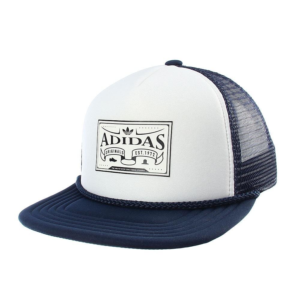 gorras adidas peru - 🧢Gorros Publicitarios en Gamarra fe79c6f1e3b